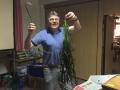 Versteigerung Pflanzenspende